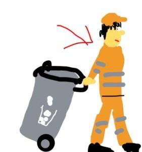 Müllmann