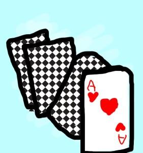 Cards / Karten